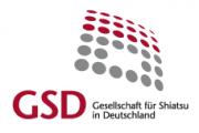 logo-gsd